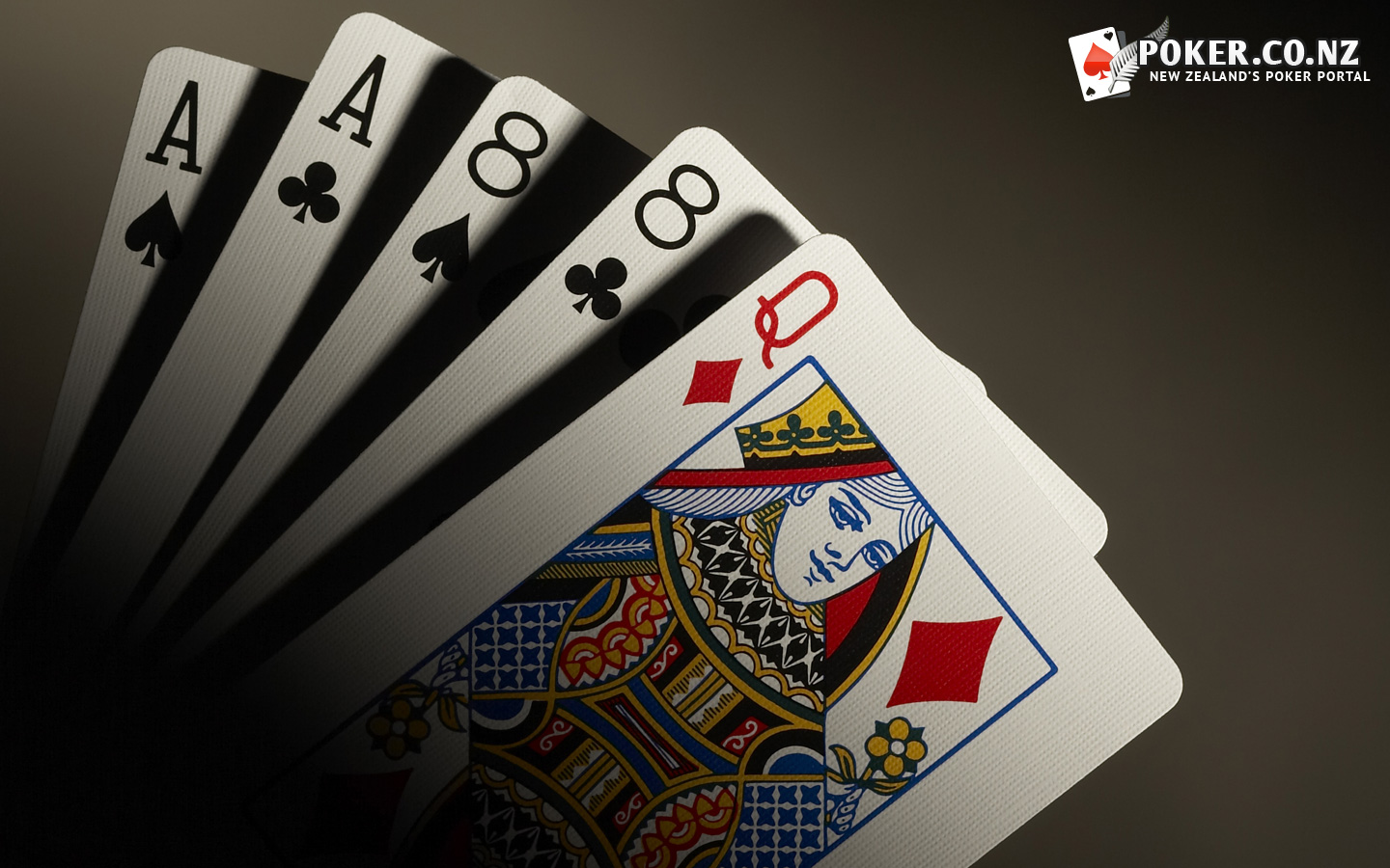 Do Not Waste Time Facts To Start Gambling Online