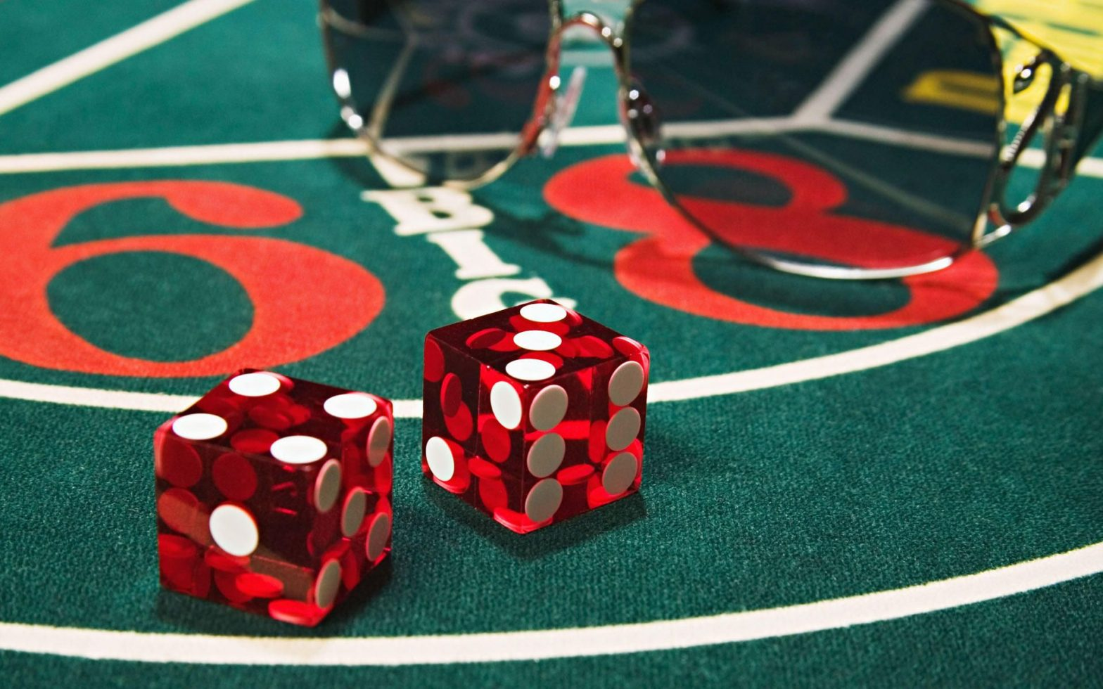 Save Your Gambling From Destruction By Social Media