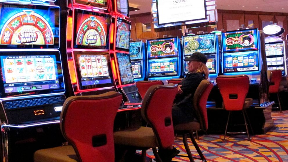 The very best explanation of Gambling