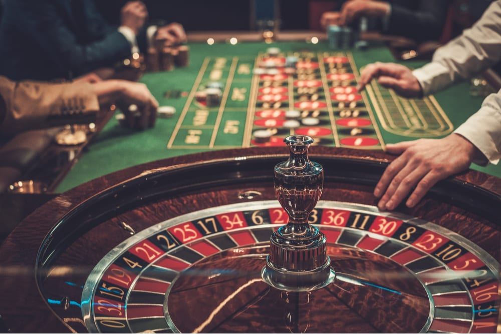 If Online Casino Is So Dangerous Why Don't Statistics Show It?