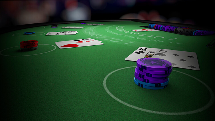 Suggestions For Online Betting Success