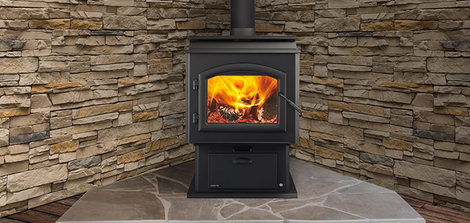 Want Extra Money Get Best Wood Stove