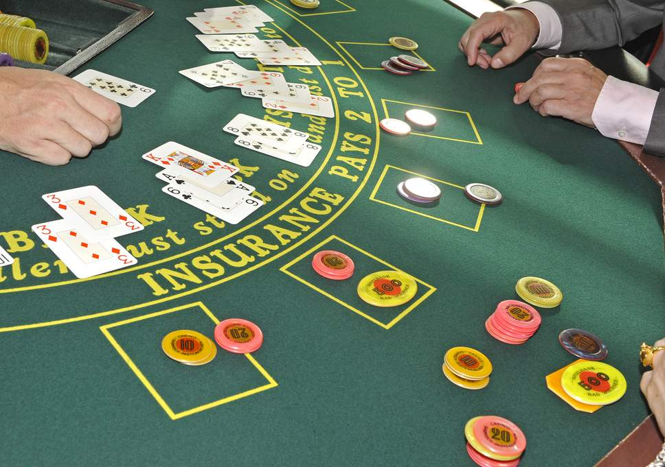 The History Of Indonesian Online Lottery Gambling