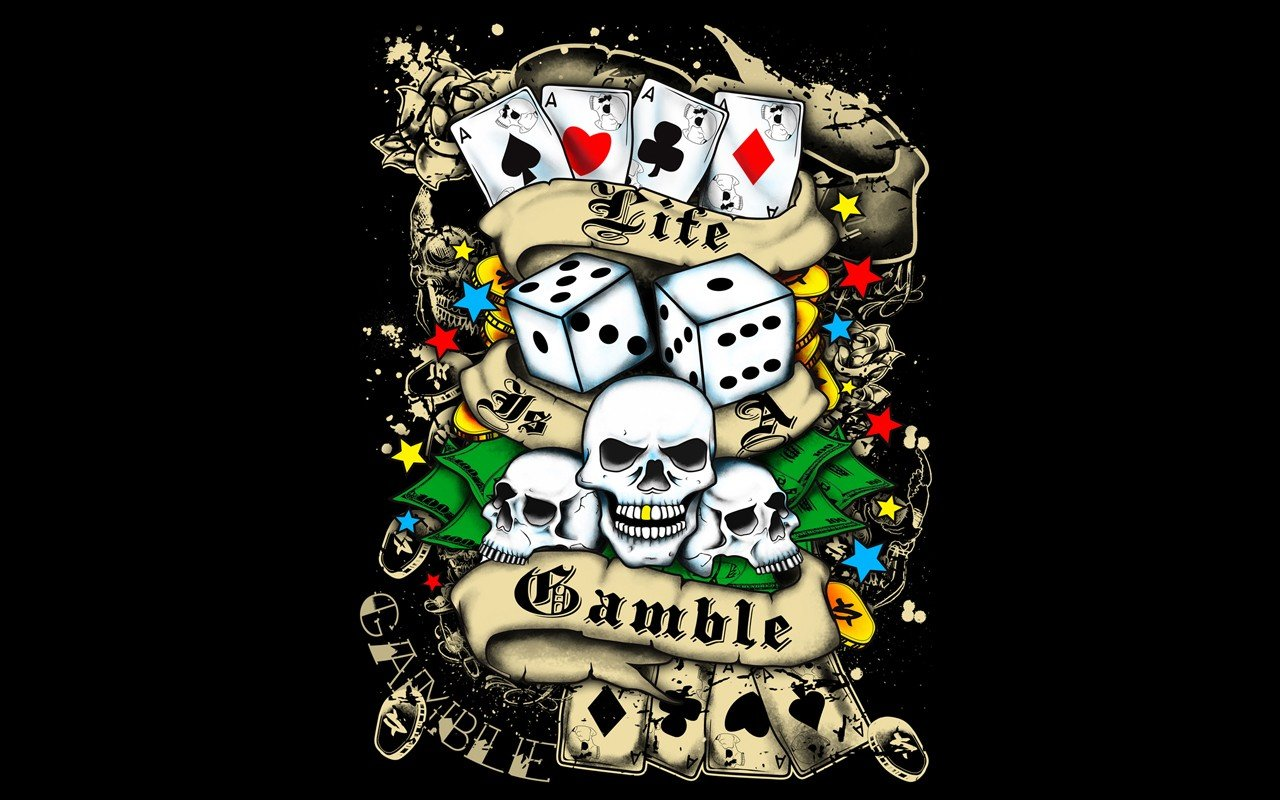 What You Did Not Realize About Online Casino Is Powerful
