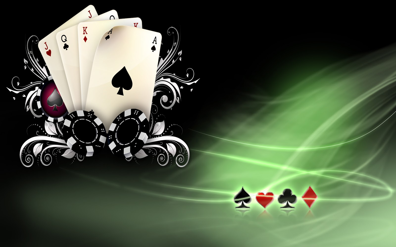Online Gambling Strategies For Inexperienced persons