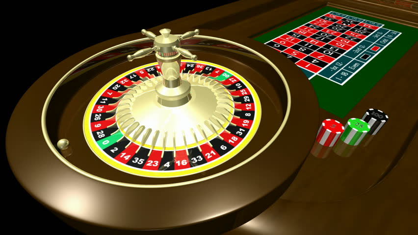 Online Casino 2 Zero - The subsequent Step