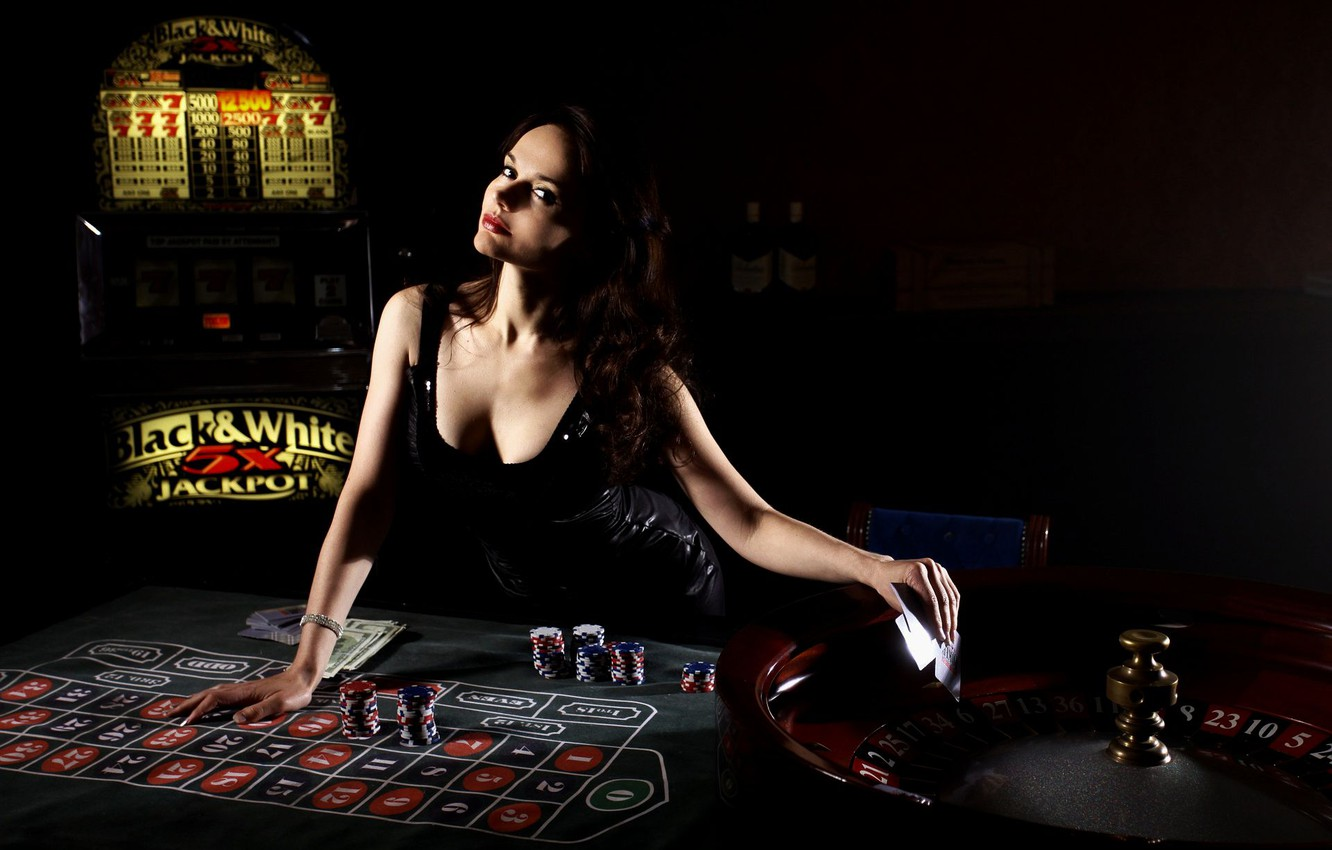 Five Ways Twitter Destroyed My Casino Without Me Noticing