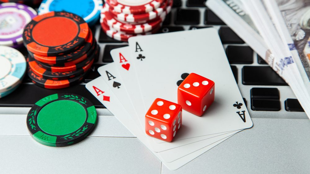Listen To Your Customers Inform You All About Online Casino