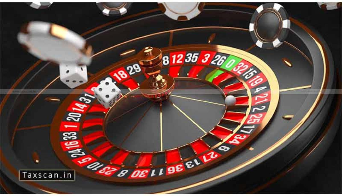 Soiled Details About Casino App Revealed