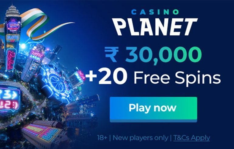 Casino quarter-hour A Day To Develop Your online business.