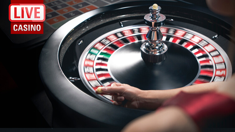 Trendy Concepts For your Gambling