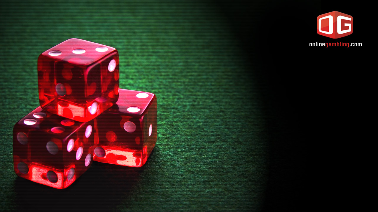 Online Gambling Sites Professional Interview