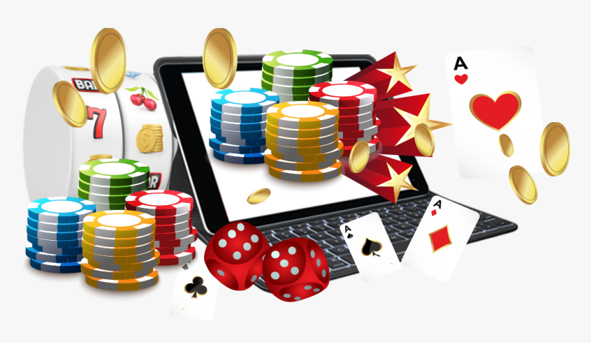 Gambling Reviewed What Can One Be Taught Different's Mis