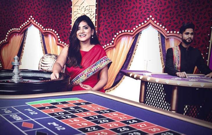 Things Your Mother Ought To Have Taught You About Casino