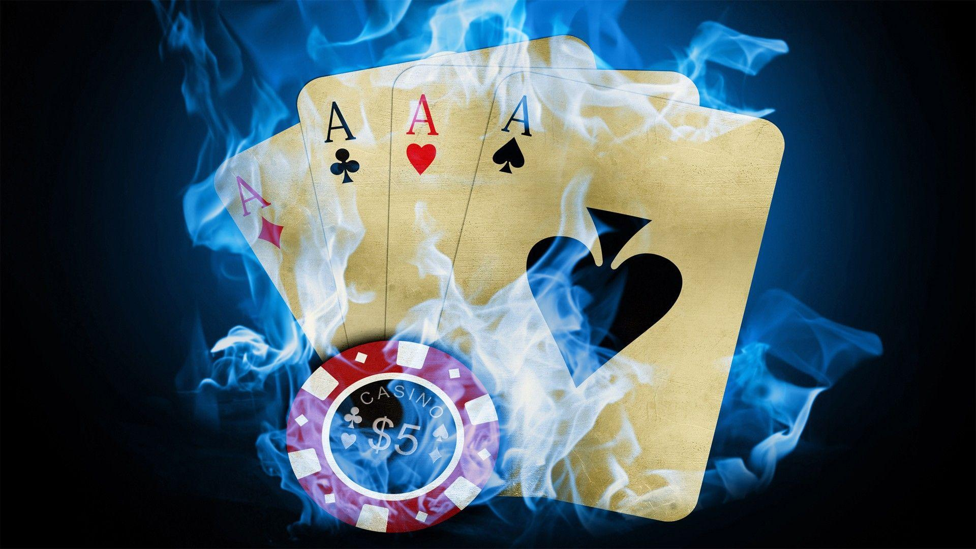 The Primary Question It's Essential To Ask For Online Gambling